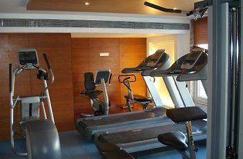 Hotel Furaat Inn Inns In Ahmedabad